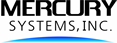 Mercury Systems Inc.